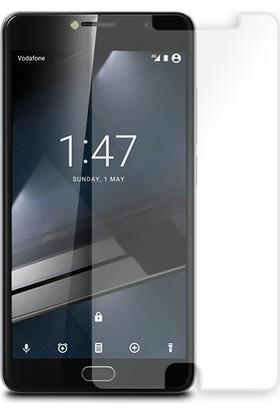 Bufalo Vodafone Smart 7 Ultra Cam Ekran Koruyucu