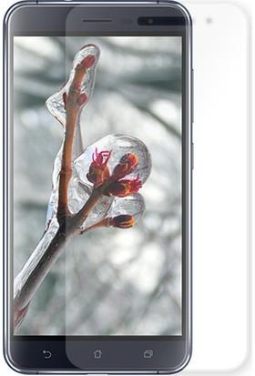 Notech Asus Zenfone 3 Cam Ekran Koruyucu