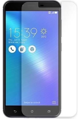Notech Asus Zenfone 3 Max Cam Ekran Koruyucu