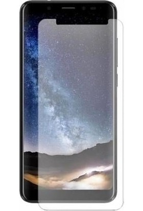 Notech Casper G1 Plus Cam Ekran Koruyucu