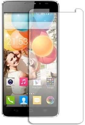 Notech General Mobile Discovery 2 - 2 Plus Cam Ekran Koruyucu