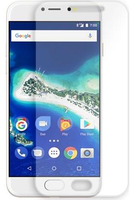 Notech General Mobile Gm 6 Cam Ekran Koruyucu