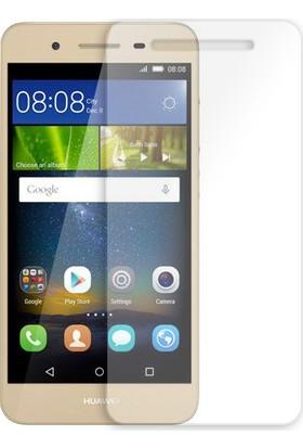 Notech Huawei Gr3 Cam Ekran Koruyucu