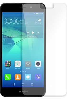 Notech Huawei Gt3 Cam Ekran Koruyucu