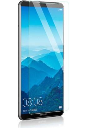 Notech Huawei Mate 10 Pro Cam Ekran Koruyucu