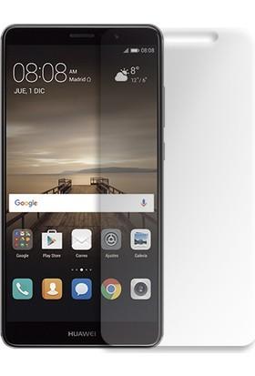 Notech Huawei Mate 9 Cam Ekran Koruyucu