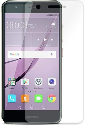 Notech Huawei Nova Cam Ekran Koruyucu
