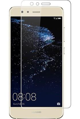 Notech Huawei P10 Lite Cam Ekran Koruyucu