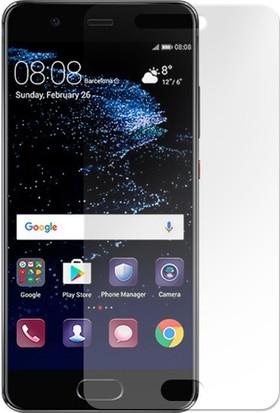 Notech Huawei P10 Plus Cam Ekran Koruyucu