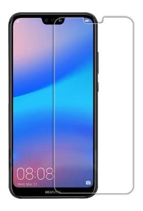 Notech Huawei P20 Lite Cam Ekran Koruyucu