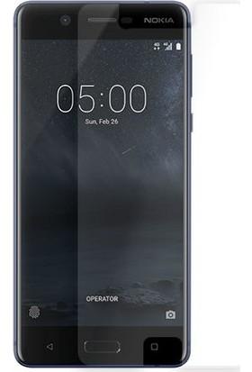 Notech Nokia 5 Cam Ekran Koruyucu