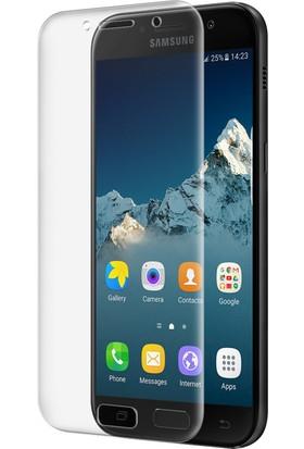 Notech Samsung A5 2018 Cam Ekran Koruyucu