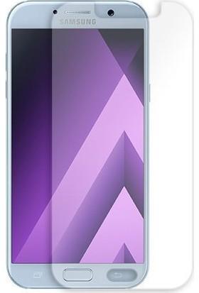Notech Samsung Galaxy A3 2017 (A320) Cam Ekran Koruyucu