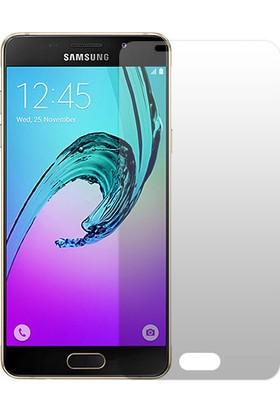 Notech Samsung Galaxy A5 2016 (A510) Cam Ekran Koruyucu