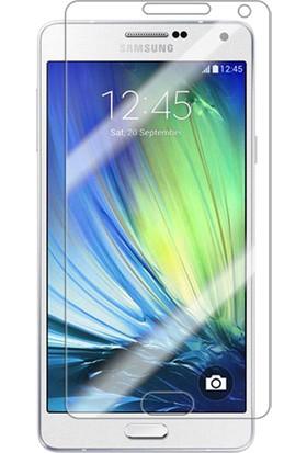 Notech Samsung Galaxy A7 (A700) Cam Ekran Koruyucu