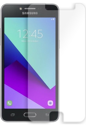 Notech Samsung Grand Prime Plus (G532) Cam Ekran Koruyucu