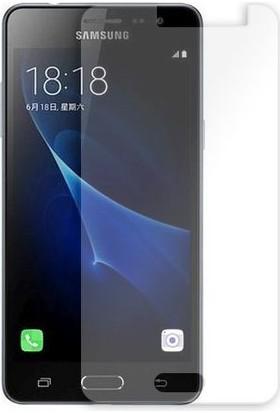 Notech Samsung J3 Pro (J330) Cam Ekran Koruyucu