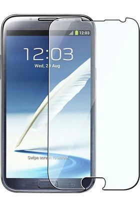 Notech Samsung Note2 (N7100) Cam Ekran Koruyucu