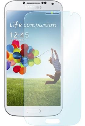 Notech Samsung S4 (I9500) Cam Ekran Koruyucu