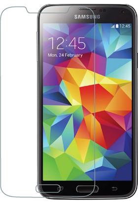 Notech Samsung S5 (G900) Cam Ekran Koruyucu