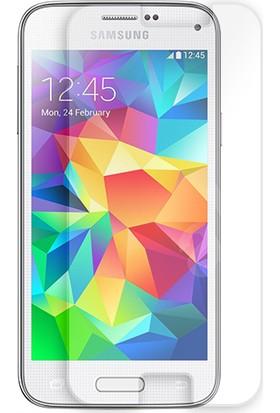 Notech Samsung S5 Mini (G800) Cam Ekran Koruyucu
