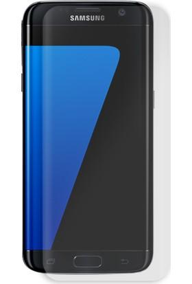 Notech Samsung S7 (G930) Cam Ekran Koruyucu