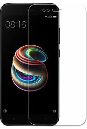 Notech Xiaomi Mi A1 Cam Ekran Koruyucu