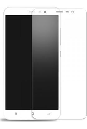 Notech Xiaomi Redmi Note 3 Cam Ekran Koruyucu