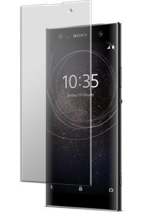 Notech Xperia Xa2 Ultra Cam Ekran Koruyucu