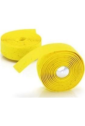 Velo Gidon Sargısı Sarı