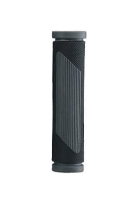 Propalm 222 Soft Kauçuk Elcik Siyah-Gri