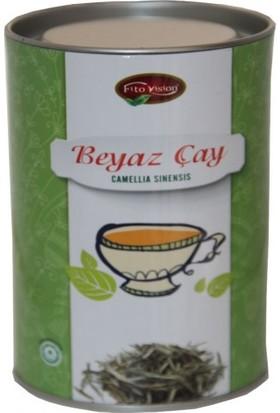 Fito Vision Beyaz Çay Poşet Çay 48 gr