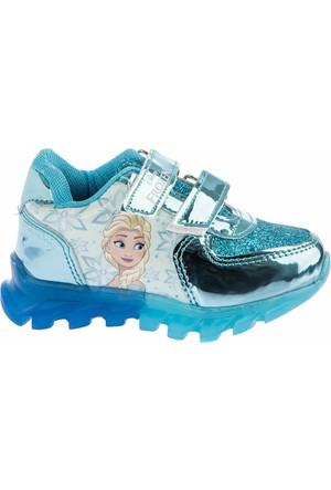 frozen cocuk ayakkabilar ve fiyatlari