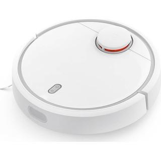 Xiaomi Yüksek Emişli Akıllı Robot Süpürge - Mi Vacuum Cleaner
