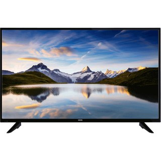 "Vestel Smart 49FD7400 49"" 123 Ekran Full HD 600 Hz LED TV"