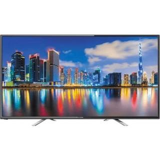 """Awox U3200STR 32"""" 82 Ekran Uydu Alıcılı HD LED TV"""