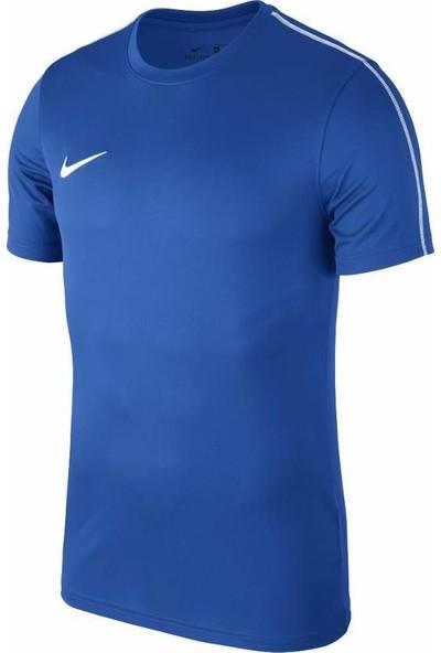 Nike Park 18 Ss Top Aa2046-463 T-Shirt