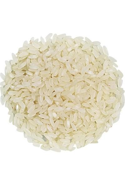 Bilgiç Boyabat Lüx Osmancık Pirinç 25 kg
