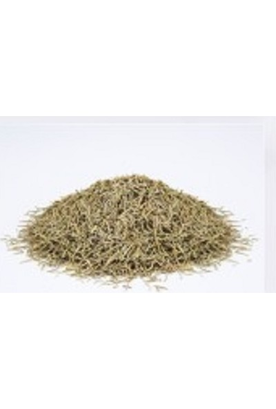 Dağcıoğlu Biberiye 500 gr