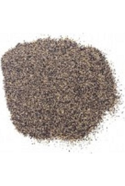 Dağcıoğlu Karabiber Toz 250 gr