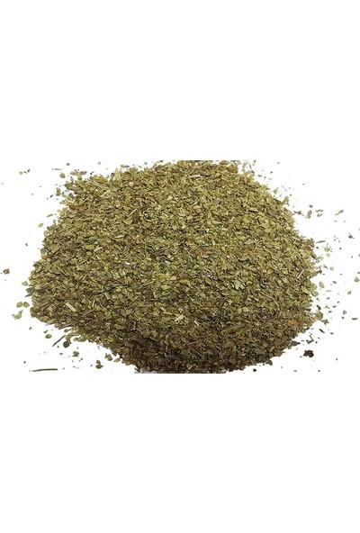 Dağcıoğlu Kekik 500 gr