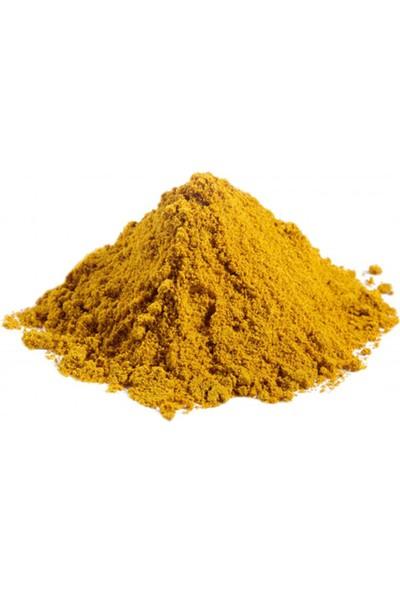 Dağcıoğlu Kimyon Toz 500 gr