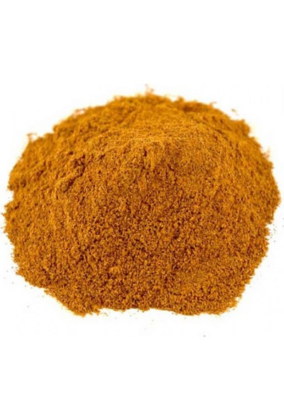 Dağcıoğlu Tarçın Toz 250 gr