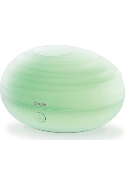 Beurer LA 20 Aroma Difüzörü