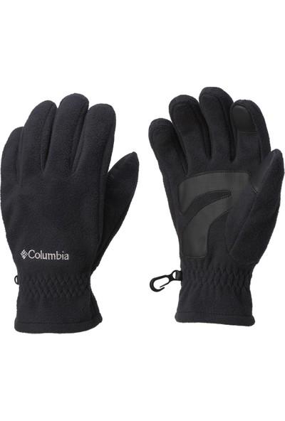 Columbia SM0511 M Thermarator™ Glove 1827781010 Siyah