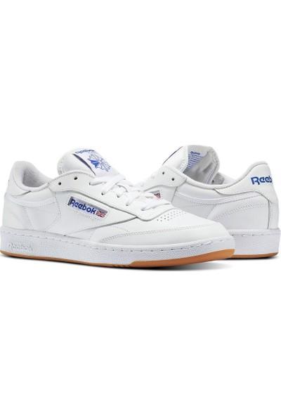 Reebok Club C 85 Erkek Günlük Ayakkabı Ar0459