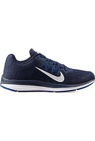 Nike Erkek Ayakkabı Zoom Winflo 5 Aa7406-401