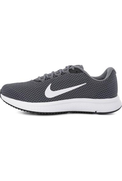 Nike Erkek Ayakkabı Runallday 898464-013