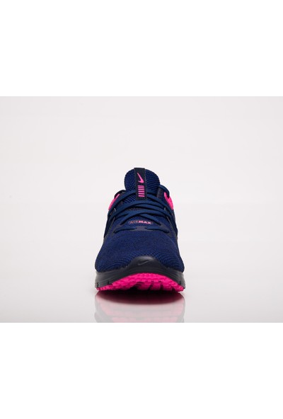 Nike Ayakkabı Wmns Air Max Sequent 3 908993-403