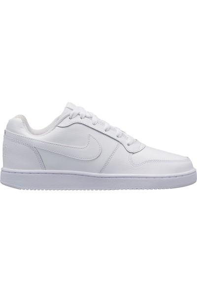 Nike Ayakkabı Wmns Ebernon Low Aq1779-100